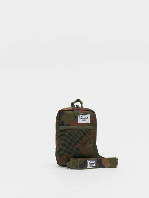 Herschel Tasche Sinclair Large camouflage
