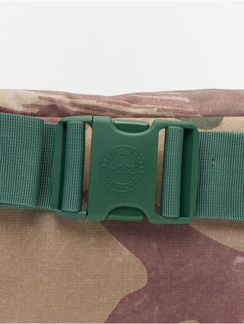 Herschel Tasche Sixteen camouflage