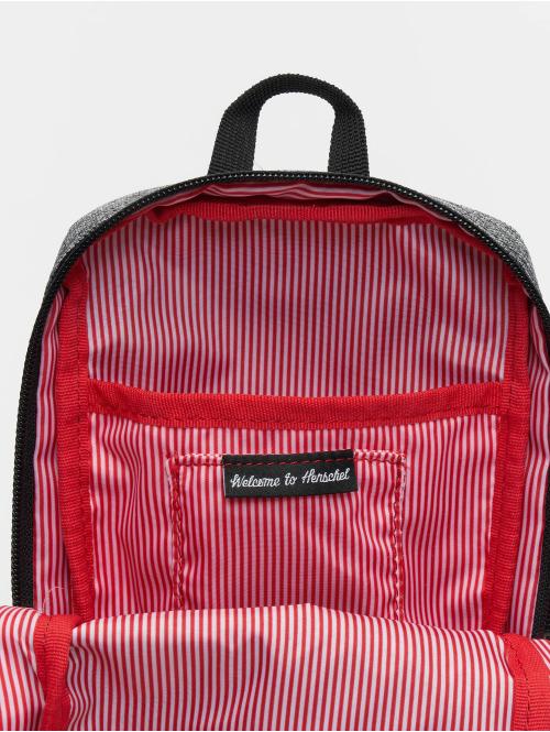 Herschel Tasche Sinclair Large grau
