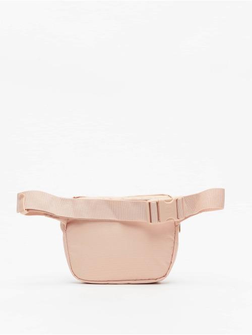 Herschel Tasche Fifteen Light rosa
