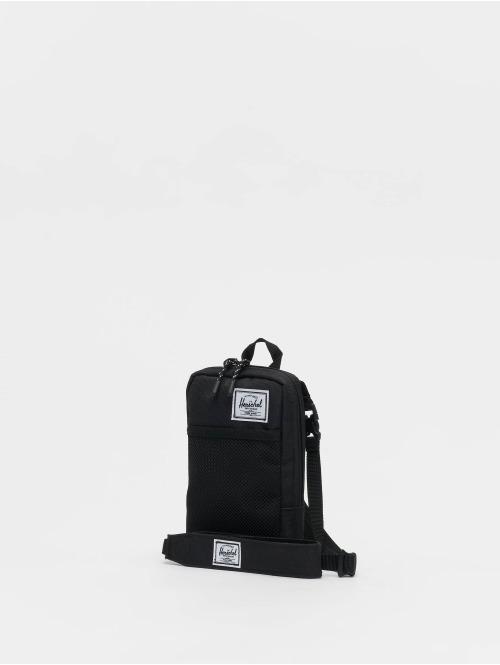 Herschel Tasche Sinclair Large schwarz