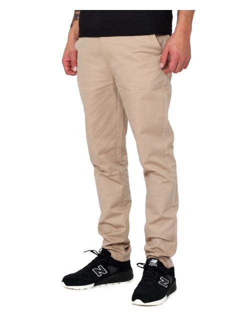 I Love Ugly Jogginghose Jonty beige