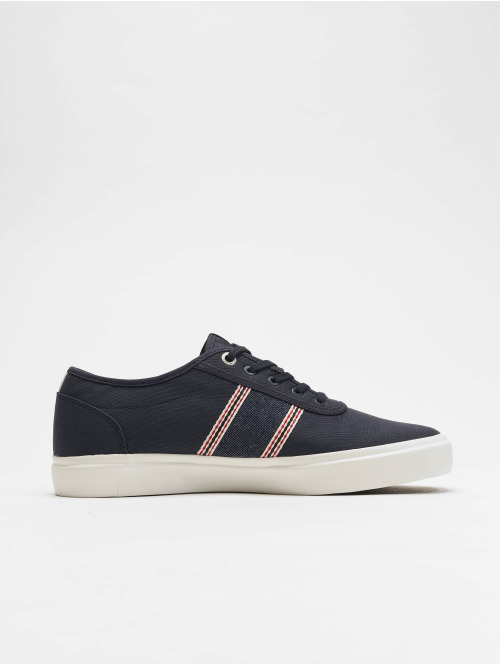 Jack & Jones Sneaker JfwAustin Denim Stripe blau