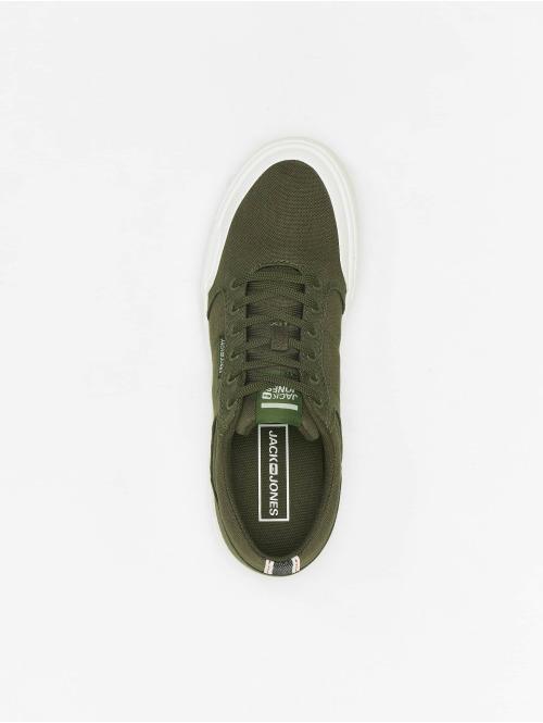 Jack & Jones Sneaker JfwThai olive