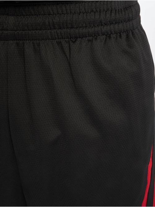 Jordan Shorts Franchise schwarz