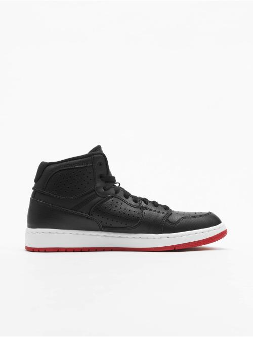 Jordan Sneaker Access schwarz