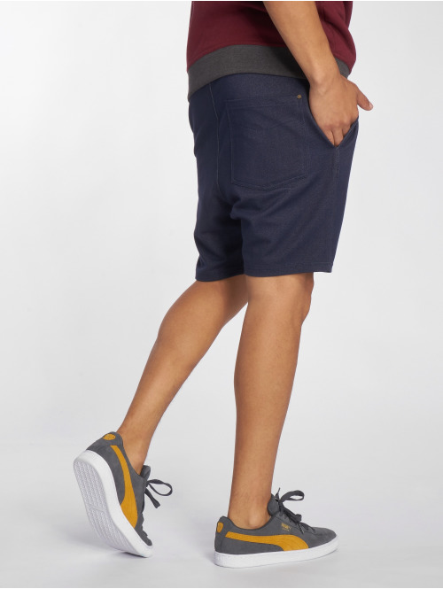Just Rhyse Shorts Puno blau