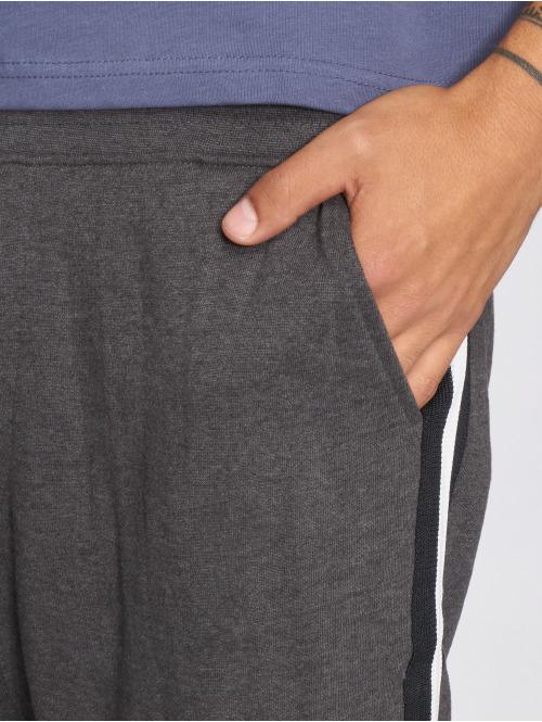 Just Rhyse Shorts Caluta grau