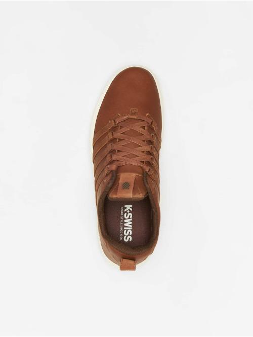 K-Swiss Sneaker Donocan P braun