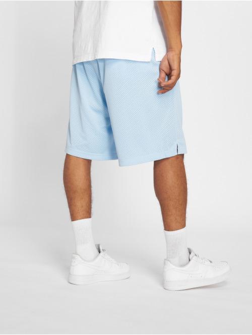 K1X Core Shorts Oldschool blau