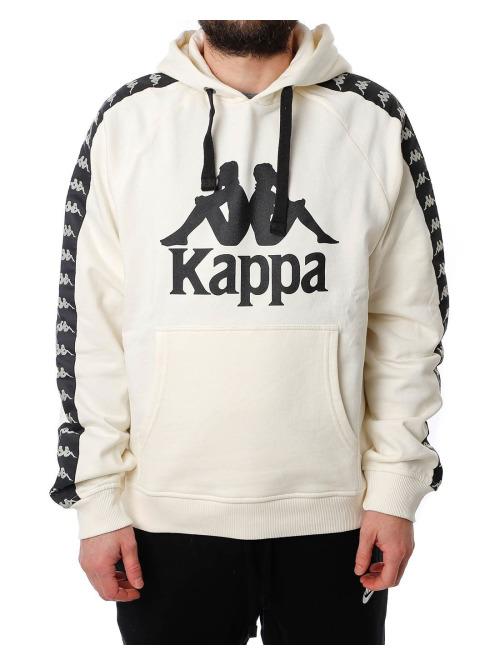 Kappa Hoody  beige