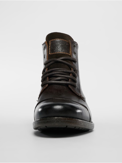 Levi's® Boots Emerson braun