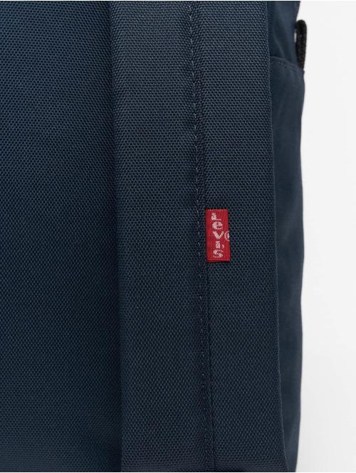 Levi's® Rucksack Mini L Pack blau