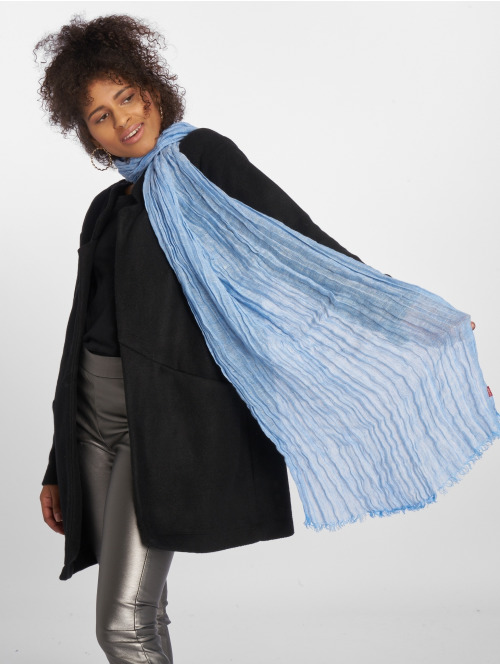 Levi's® Schal New Romaine blau
