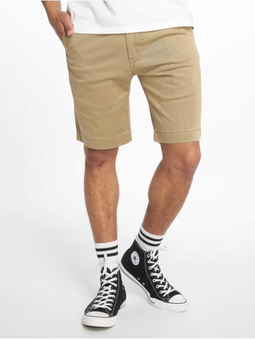 Levi's® Shorts 502 True Chino beige
