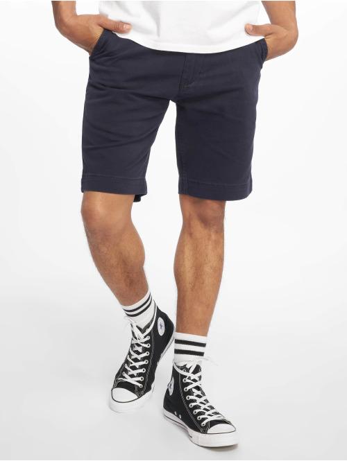 Levi's® Shorts 502 True Chino blau