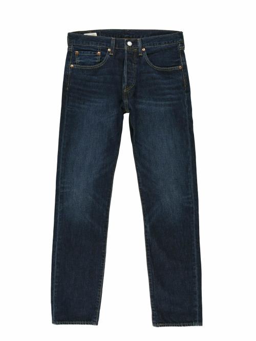 Levi's® Slim Fit Jeans 501 Slim indigo