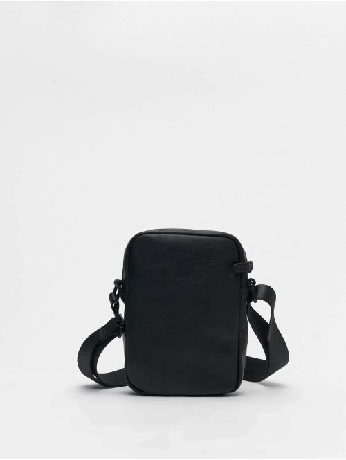 Levi's® Tasche Mini Crossbody Vegan schwarz