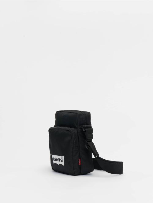 Levi's® Tasche L Series schwarz