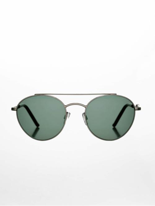 Marshall Eyewear Sonnenbrille Joey Gun grün