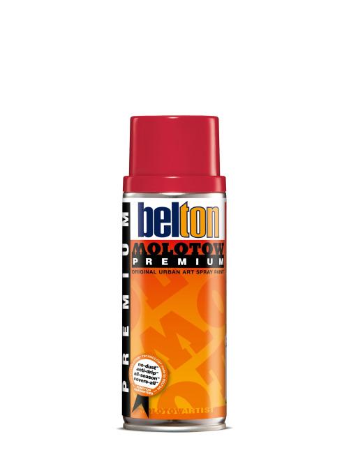 Molotow Spraydosen PREMIUM 400ml 043 raspberry red rot