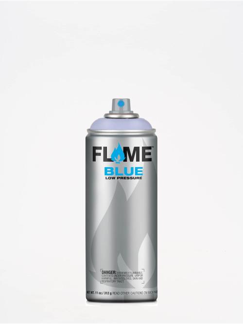 Molotow Spraydosen Flame Blue 400ml Spray Can 406 Lavendel violet