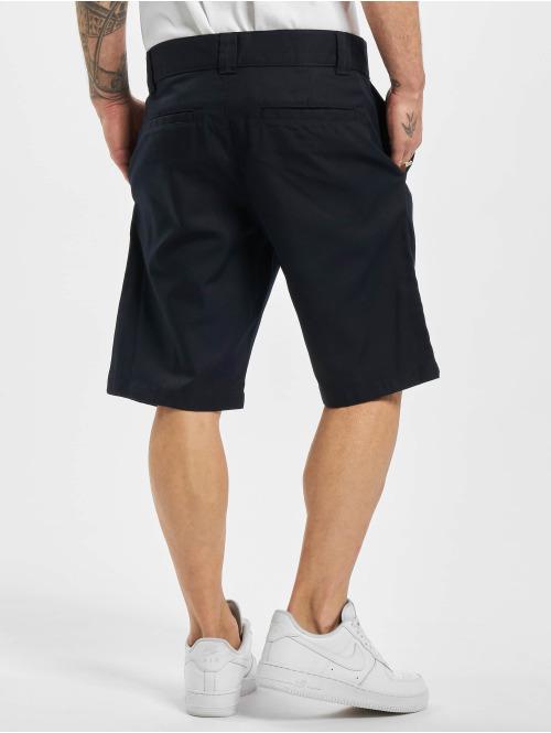 Napapijri Shorts Nilan blau