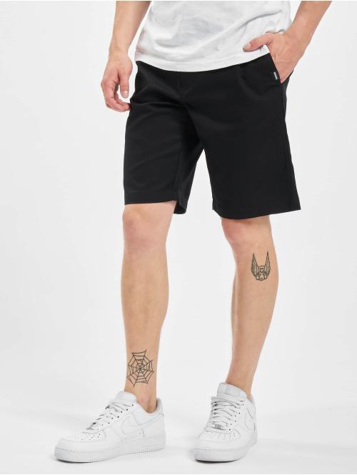 Napapijri Shorts Nilan schwarz