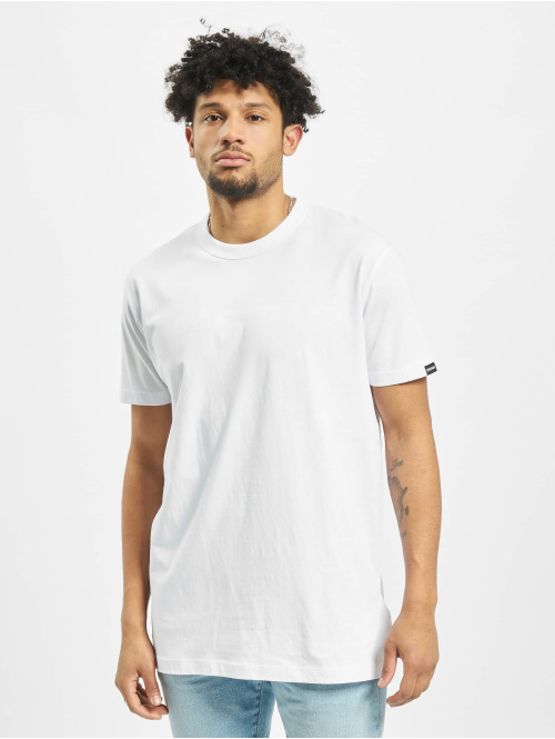Napapijri T-Shirt Sakat weiß