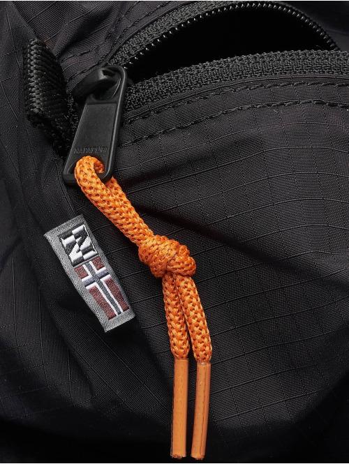 Napapijri Tasche Bering Pack 48LT 1 schwarz