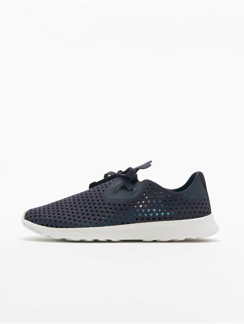 Native Shoes Schuhe Apollo Moc XL schwarz
