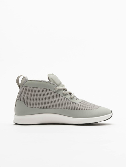 Native Shoes Sneaker AP Rover grau