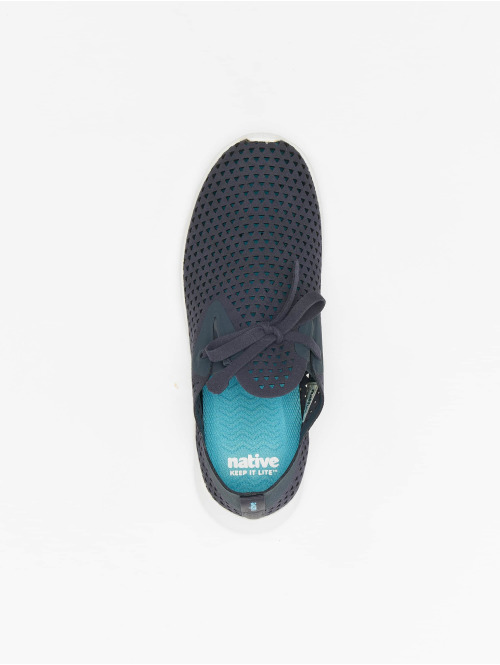 Native Shoes Sneaker Apollon Moc XL schwarz