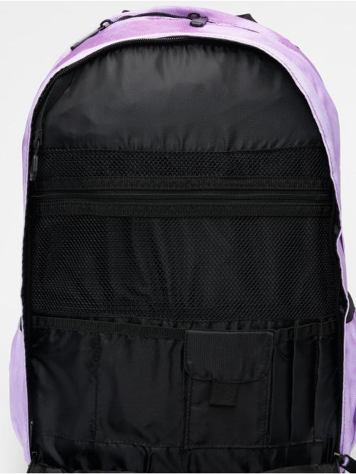 NEFF Rucksack Daily Xl violet