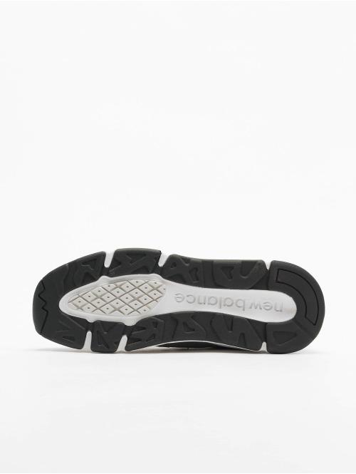 New Balance Sneaker MSX90 D grau