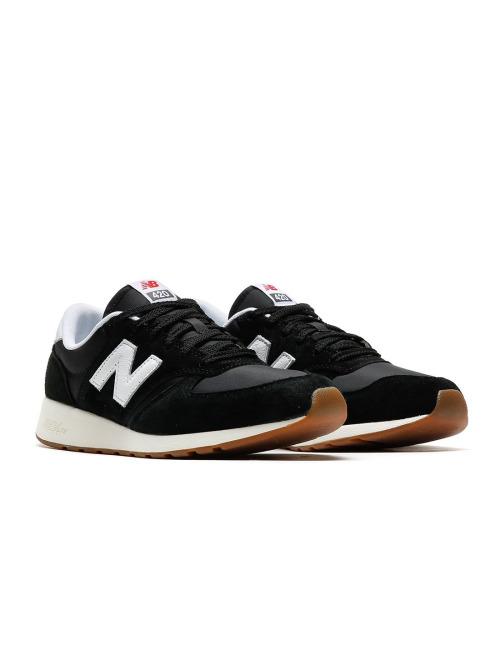 New Balance Sneaker MRL420SD schwarz