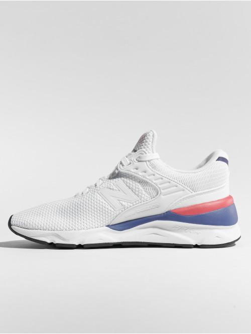 New Balance Sneaker WSX90 weiß