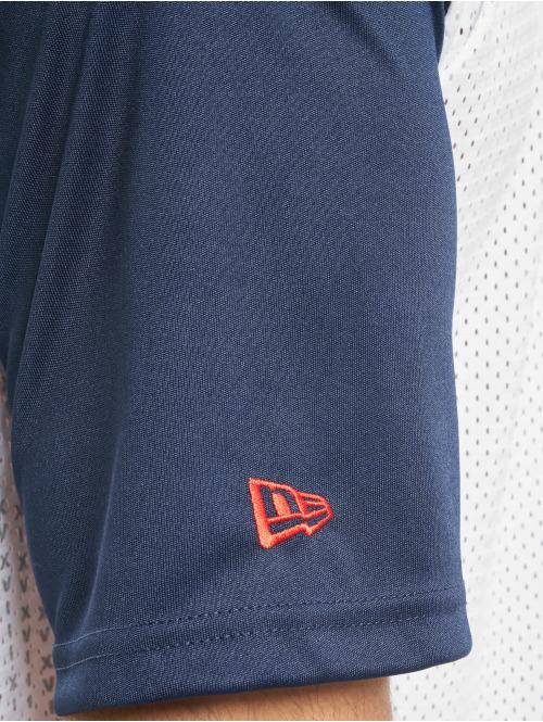 New Era T-Shirt NFL New England Patriots weiß