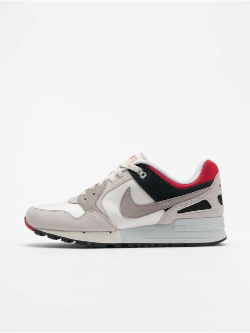 Nike Baskets Air Pegasus '89 SE gris
