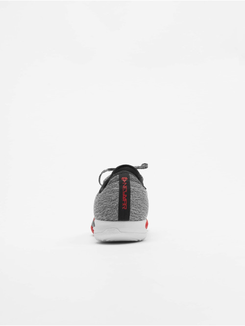 Nike Performance Hallenschuhe Vapor 12 Pro Neymar IC grau