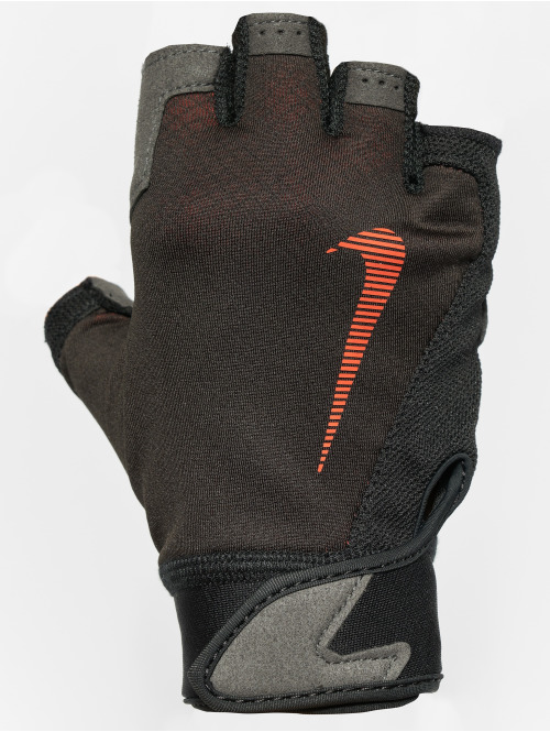 Nike Performance Handschuhe Mens Ultimate Fitness Gloves schwarz