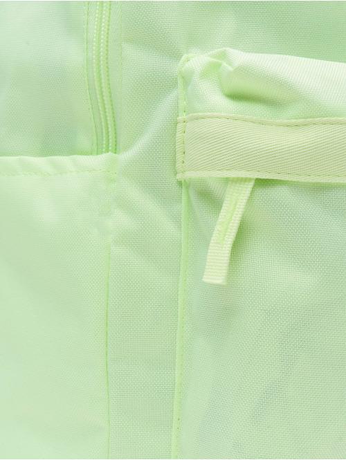 Nike Rucksack Heritage 2.0 grün