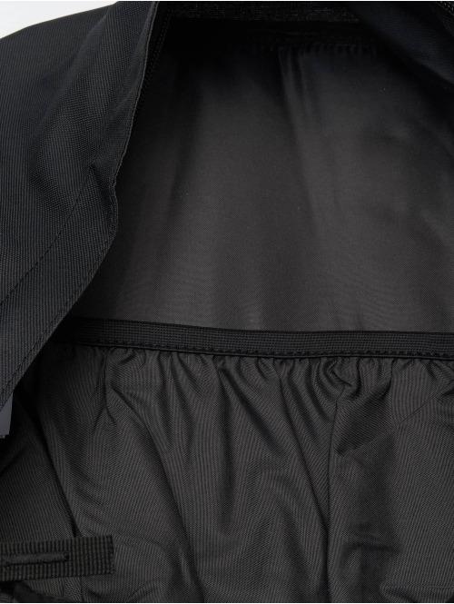 Nike SB Rucksack All Access Soleday S schwarz