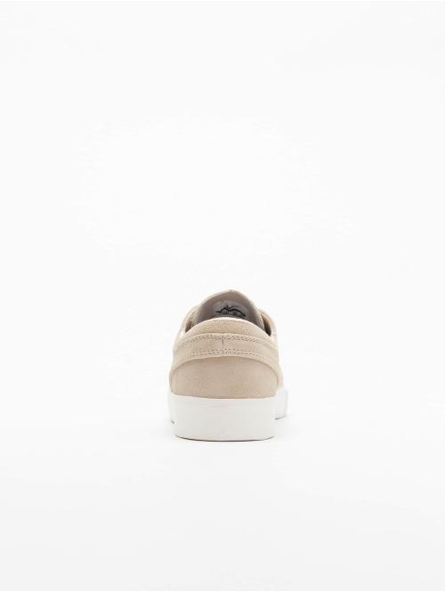 Nike SB Sneaker SB Zoom Janoski RM braun