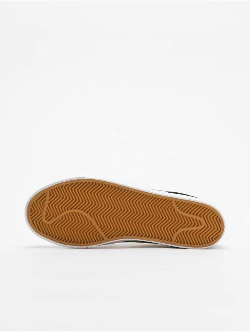 Nike SB Sneaker SB Zoom Stefan Janoski bunt