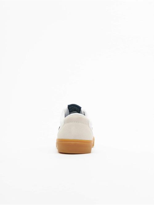 Nike SB Sneaker SB Chron SLR weiß