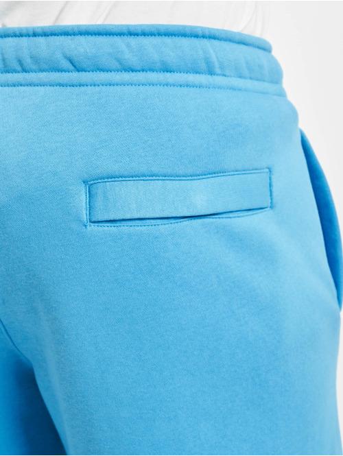 Nike Shorts Club EXP BB Shorts blau