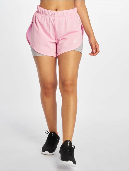 Nike Shorts Woven pink