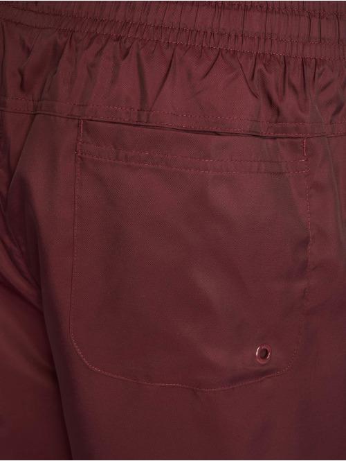 Nike Shorts Sportswear CE Flow rot