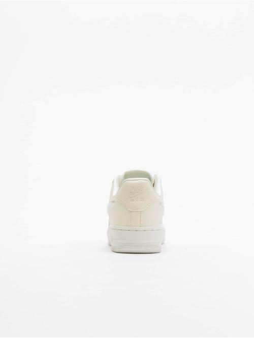 Nike Sneaker W Air Force 1 '07 Se Prm Low Top beige